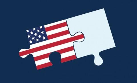 USAJobs Webinars