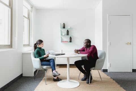 man-and-woman-work-meet (1)