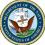 Department of the Navy Financial Management Career Program logo