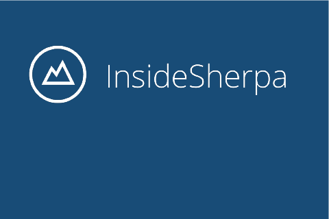 InsideSherpa: Virtual Experience Programs