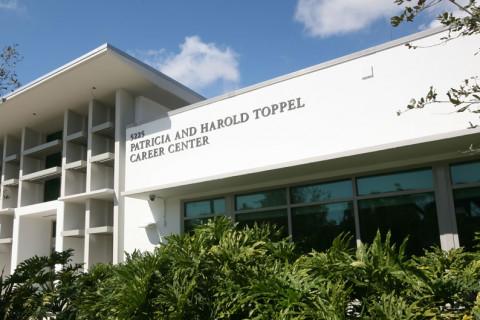 toppel-career-center-940