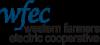 Western Farmers Electric Cooperative logo
