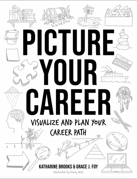 Picture Your Career Workbook