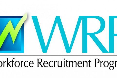 WRP Logo-fullcolor on white with shadow