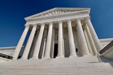 Supreme Court –
