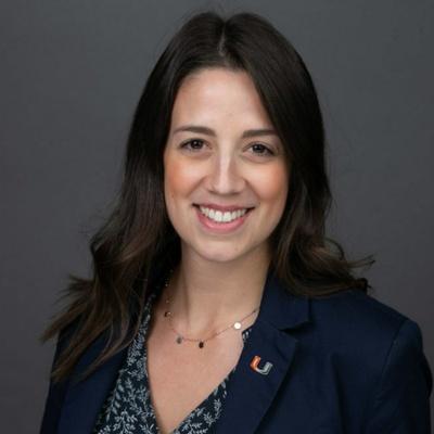 Isabella Figueroa