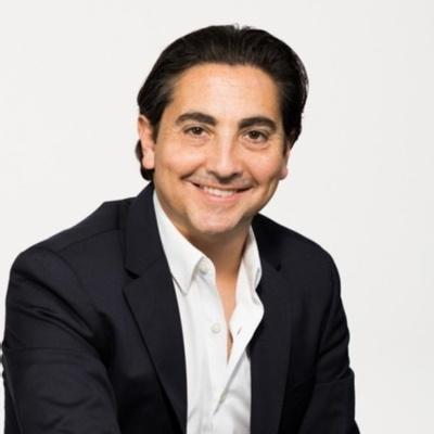 Alejandro Algaze