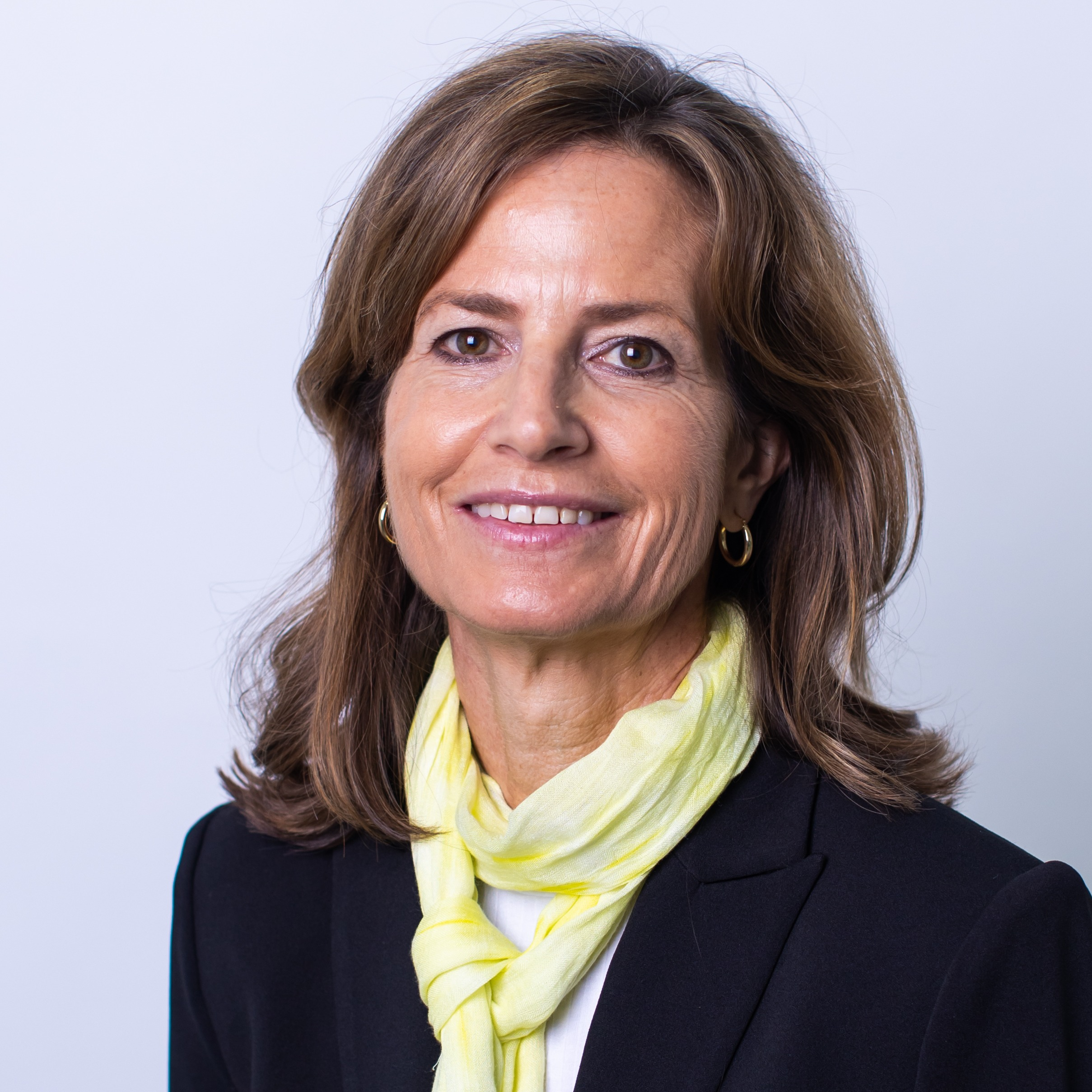 Sabina De la Torre