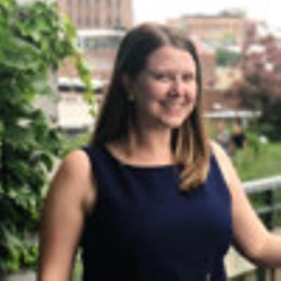 Sarah Baird