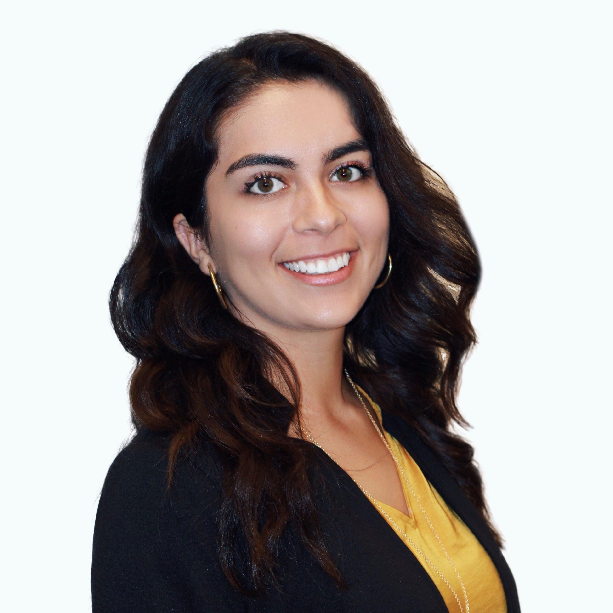 Natasha Camarillo