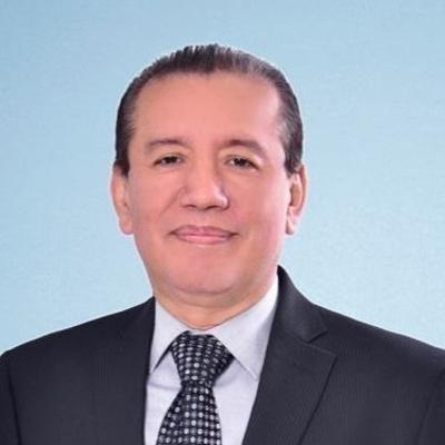 Herbert Alberto Cancino Ugaz