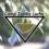 Camp Fire NCW - Camp Zanika logo