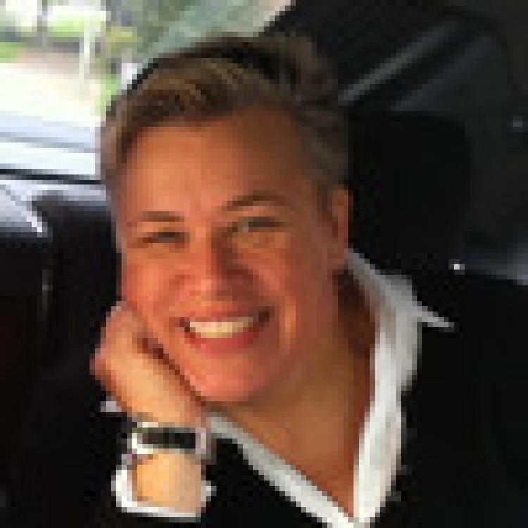 Carol Shipman