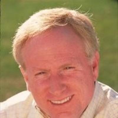 John Rymer