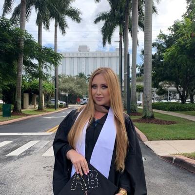 Maria Angelica Baez Gomez