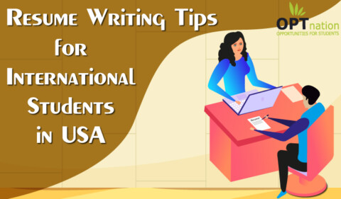 resume-writing-tips-for-international-students