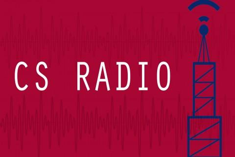 CS Radio