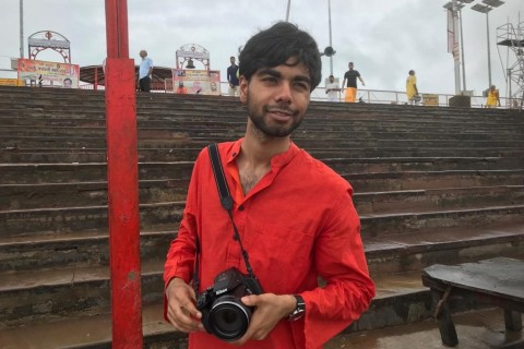 nagendra1