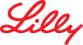 Eli Lilly and Company logo