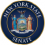 New York State Senate logo