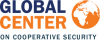 Global Center on Cooperative Security logo