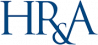 HR&A Advisors, Inc. logo