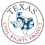 Texas Civil Rights Project logo