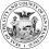 San Francisco Department of Public Health logo