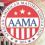 African American Mayors Association logo