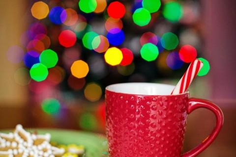 hot_chocolate_christmas_christmas_tree_christmas_lights_cozy_christmas_cookies_chocolate_hot-1267084.jpg!d