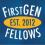 FirstGen Fellows logo
