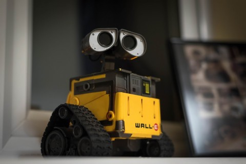 wall_e_robot_figure_toy_technology_movie_pixar_plastic-686056.jpg!d