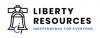 Liberty Resources, Inc. logo
