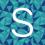 Symphony Space logo