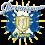 New Jersey Renaissance Faire logo