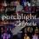Porchlight Music Theatre logo