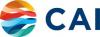 Cicatelli Associates Inc.~ CAI logo