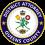 Queens District Attorney's Office logo