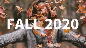 Fall2020