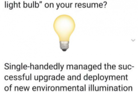Alumni Career Services University Of Pennsylvania