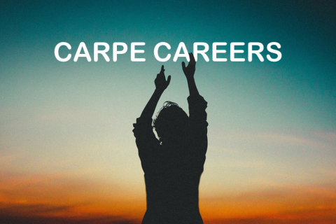 Carpe Careers3