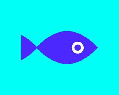 fishbowlogo