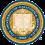 University of California Berkeley logo