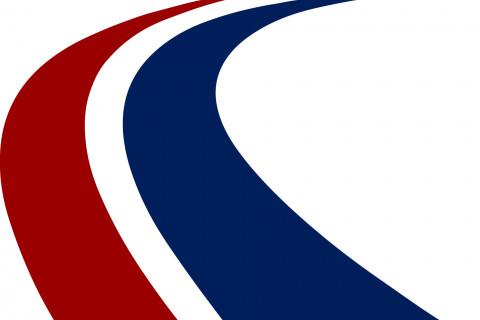 UPENNCS Logo FONT2