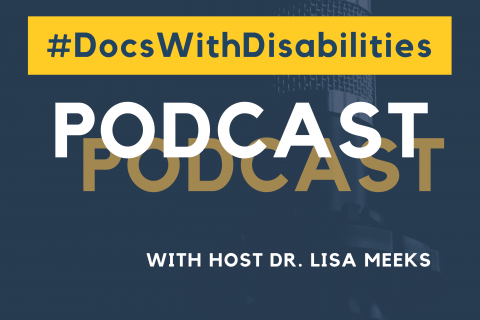 DocsWithDisabilities