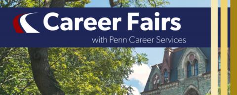 Career-Fairs-01-768×307