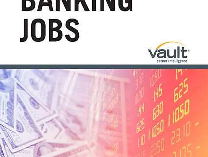 Vault Guide to Investment Banking Jobs thumbnail image