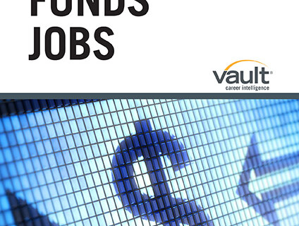 Vault Guide to Mutual Funds Jobs thumbnail image