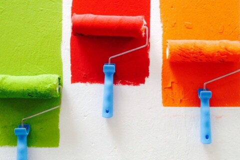 3 Creative Job-Search Strategies to Make You Stand Out thumbnail image