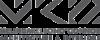 Melinda Kelson O'Connor Design LLC logo